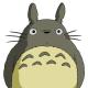 ddark008's avatar