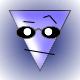 Obrázek uživatele novel updates
