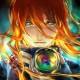 IamRainbowDash's avatar