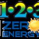 123zeroenergy