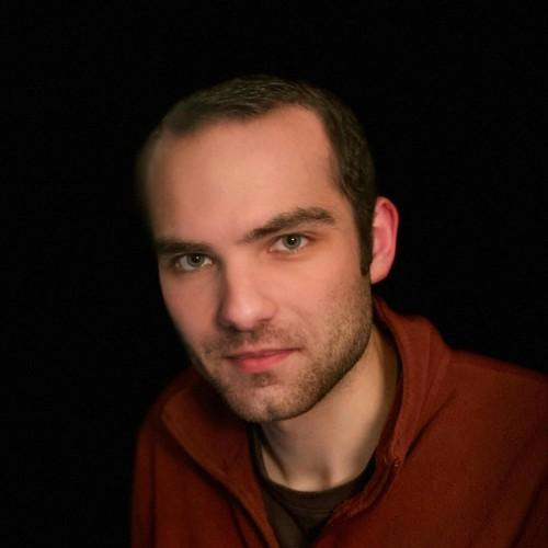 bntser profile picture