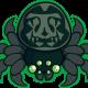 Blog avatar