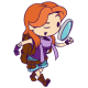 Phedran's avatar