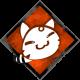 Cats_55's avatar