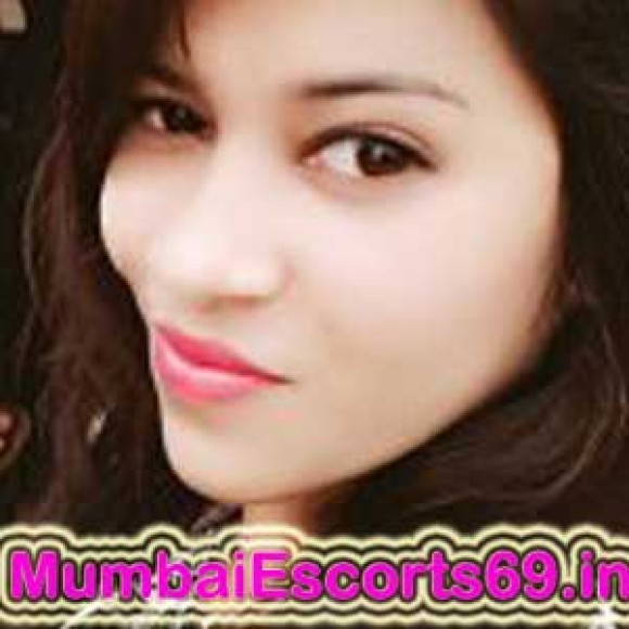 Profile picture of Mumbai Escorts Agency
