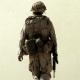 fr33soul's avatar