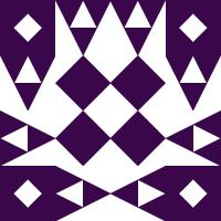 Group logo of Newport News Virginia (United States)