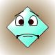 r_topor's Avatar (by Gravatar)