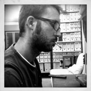 Profile picture for Francesc Gil