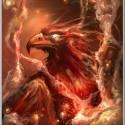 Аватар пользователя Phoenix-retribution