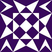 A28f288d1bae1e7390b78cc21db7a895?s=180&d=identicon