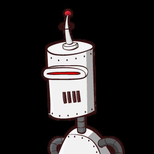 Jovian profile picture