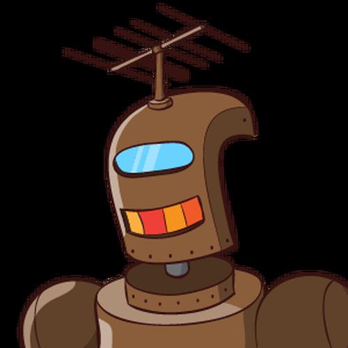 MATEOSJJ profile picture