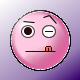 поклонник аватар
