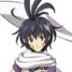 CubiaRemains's avatar