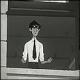 Luke_Awesome_J's avatar