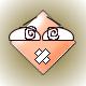 аватар: dezi