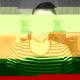A29ddc677722b29634e7ce777f18cdb2?default=http%3a%2f%2fsafranbeta.s3.amazonaws.com%2fsafran default avatar