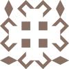 Το avatar του χρήστη farfa