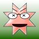 Avatar for user dimitricool55