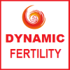 dynamic fertility