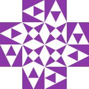 A2a6532e702a8f5fe143fd8daf3b30cb?s=180&d=identicon