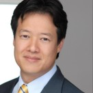 Victor W. Hwang