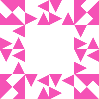 Group logo of Decibelcabs
