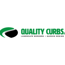 qualitycurbsca's picture