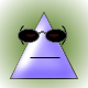 bob_gagnon's Avatar (by Gravatar)