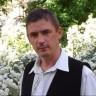 Олег Бак
