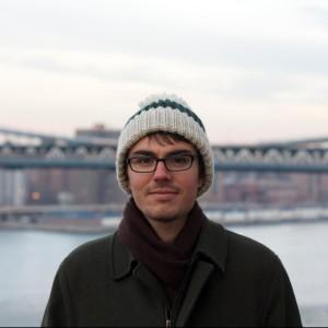 Profile picture for Nicolas