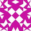 Το avatar του χρήστη andreasleo