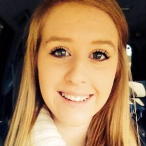 Profile picture for Jessica M