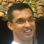 Ankur Sambhar