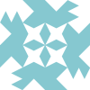 Το avatar του χρήστη iJohnnyCash