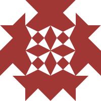 Group logo of Httpwwwwoodlandlocksmithservicecom