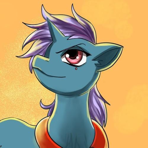 ElberthDom profile picture