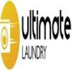 ultimatelaundrysg