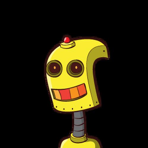 Taimur profile picture