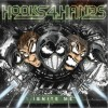DJ NEEDED FOR DnB Metal Band Hooks4Hands&#33;&#33;&#33;&#33; - last post by Hooks4Hands