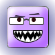 Maurice Janssen Contact options for registered users 's Avatar (by Gravatar)