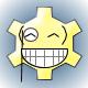 Portret użytkownika jaro