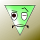 Avatar di Sinirrop