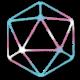 Maruchan's avatar