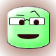 Muhammad Khan Contact options for registered users 's Avatar (by Gravatar)
