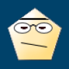 Аватар для arimswir71