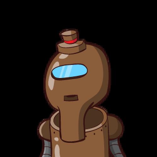 blenderguy profile picture