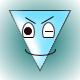 lantalume's Avatar (by Gravatar)