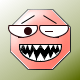 Аватар пользователя Jolko